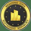 Člen - Realitná únia Slovenskej Republiky