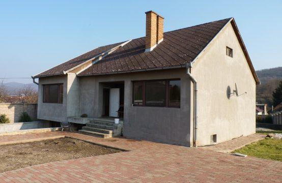 Predaj, rodinný dom, Leľa, Kováčovské kopce, Burda, Štúrovo, Kamenica nad Hronom